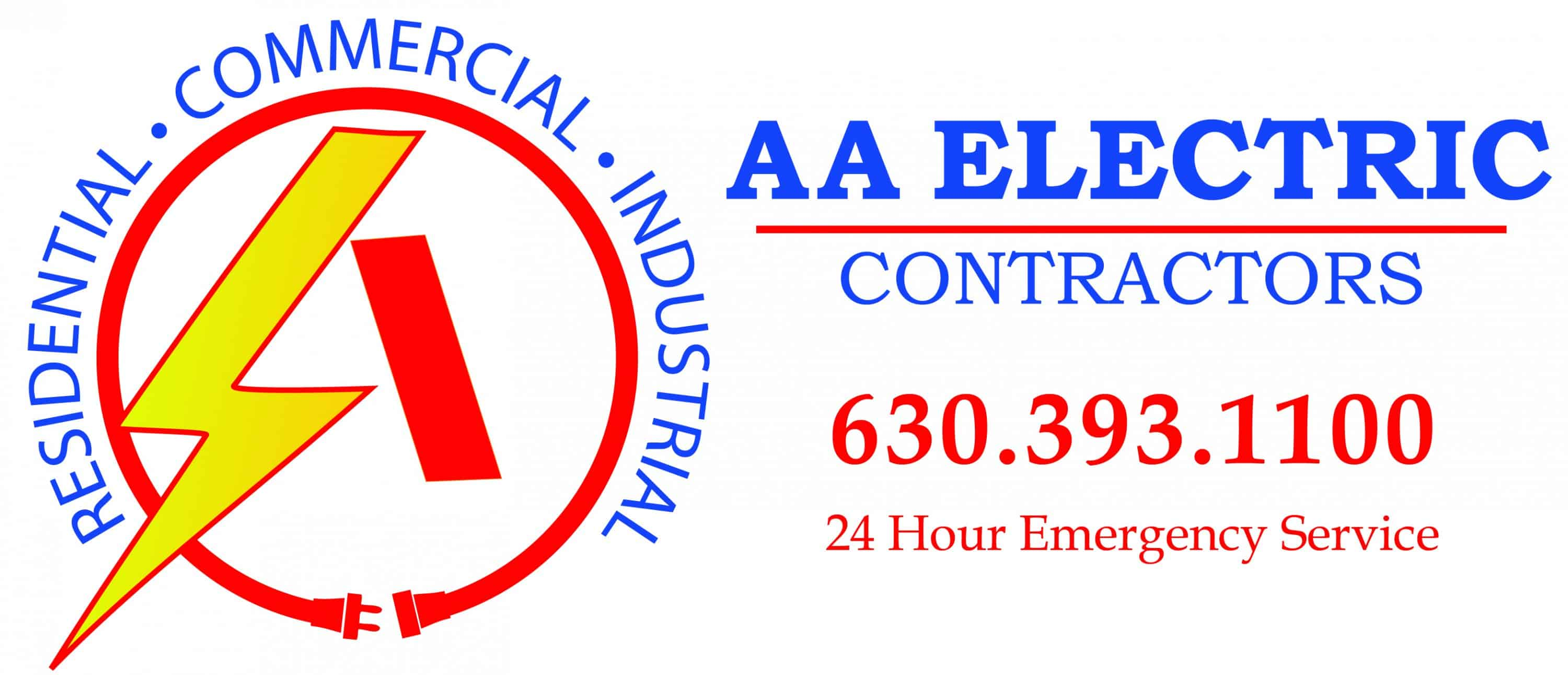 AA Electric | Commerical, Industrial & Residential ...